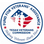 veterans-services