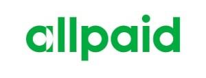 AllPaid